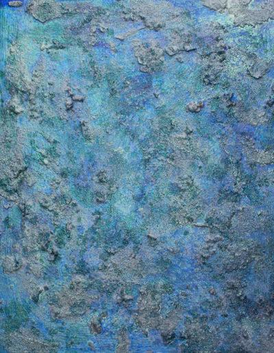 azure I