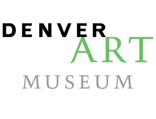 Painting Demo with Denver Art Museum